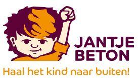 Jantje Beton