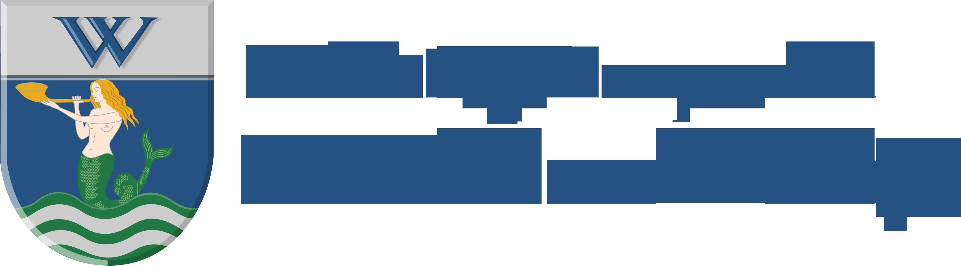 Stichting Dorpsraad Waterlandkerkje